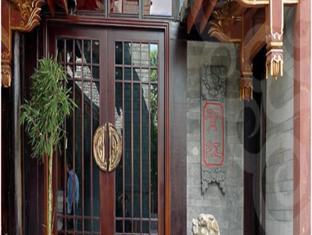 Lijiang Pariday Sun Holiday Hotel - More photos