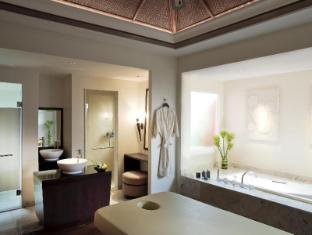 Radisson Blu Plaza Resort Phuket Panwa Beach Phuket - Spa