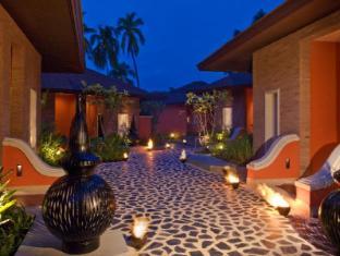 Radisson Blu Plaza Resort Phuket Panwa Beach Phuket - Exterior