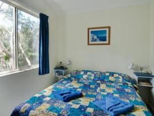 Byron Bay Tourist Village - Room type photo