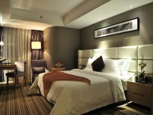 Vagada hotel - More photos