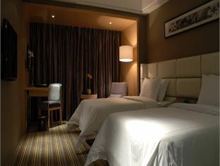 Vagada hotel - Room type photo