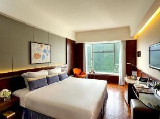 L'hotel Island South Hong Kong - Quartos