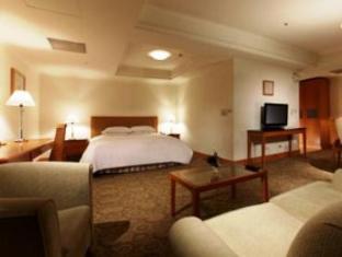 Splendor Inn - Room type photo