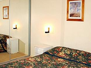Abbey Apartments Frankston - Guest Room