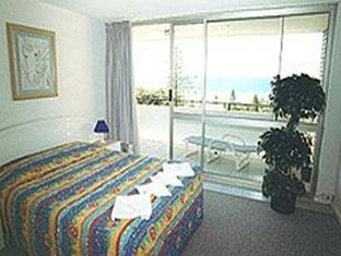 At The Sands Holiday Apartments - Room type photo