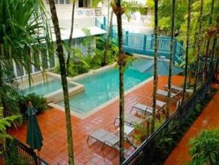 Balboa Holiday Apartments - More photos