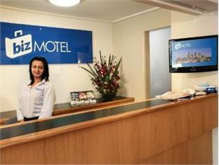 bizMOTEL - More photos