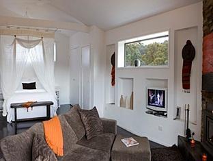Blue Cliffs Retreat Hotel - Room type photo