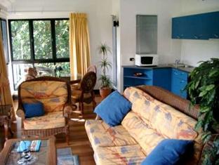 Dreamcatcher Apartments - More photos