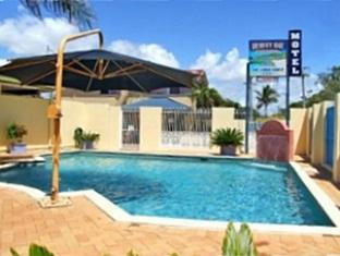 Hervey Bay Motel - More photos