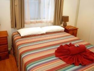 Island Gateway Holiday Park Hotel - Room type photo
