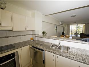 Ki-ea Apartments - More photos