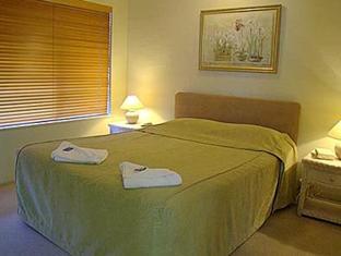 Noosa Place Resort - Room type photo