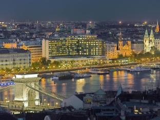 Budapest Marriott Hotel Budapest - Budapest Marriott Hotel