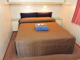 Port Augusta BIG4 Holiday Park - Room type photo