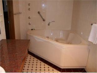 Queensgate Motel - More photos