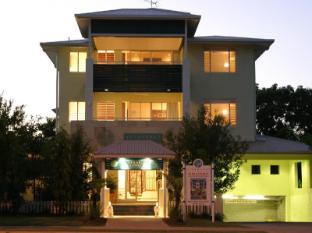 Verandahs Boutique Apartments 外廊精品公寓