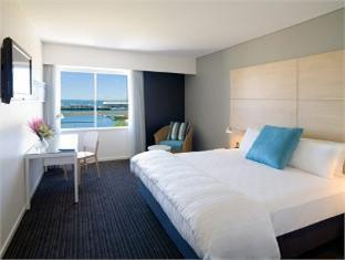 Vibe Hotel Darwin Waterfront - Room type photo