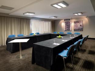 Vibe Hotel Darwin Waterfront Darwin - Conference Venue - U Shape Setup