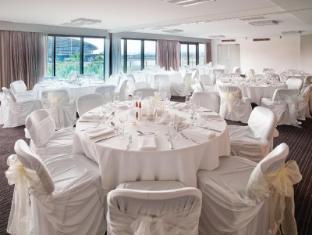 Vibe Hotel Darwin Waterfront Darwin - Wedding Venue