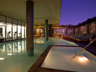 Vibe Hotel Darwin Waterfront Darwin - Swimming Pool