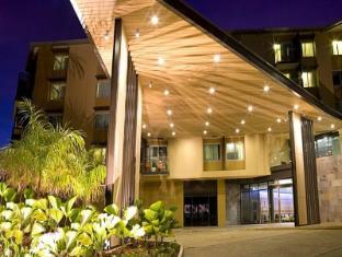 Vibe Hotel Darwin Waterfront Darwin - Entrance
