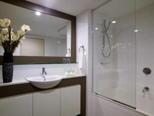 Vibe Hotel Darwin Waterfront Darwin - Bathroom