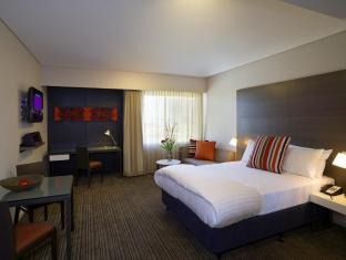 Vibe Hotel Darwin Waterfront Darwin - Guest Room