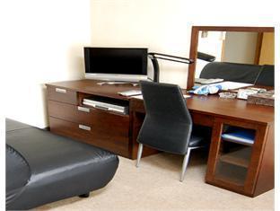 Hotel Livemax Nagoya Nagoya - Guest Room