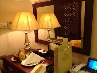 Art Hotel Hanoi Hanoi - Room Facilities