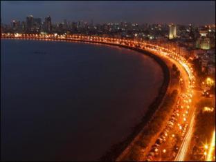Hotel Apollo Mumbai - Queen's Necklace (Nariman Point)