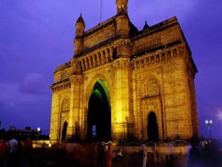 Hotel Apollo Mumbai - The Iconic Gateway of India