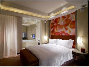 Tango House Motel - Room type photo