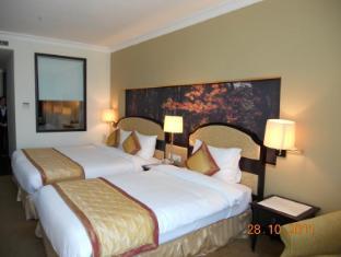La Sapinette Hotel Dalat - Guest Room