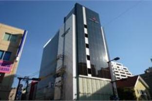 hotel Hotel Abest Himeji