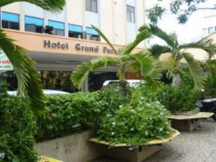 Grand Paradise Hotel - More photos