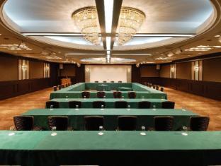 Hotel Grand Arc Hanzomon Tokyo - Bilik Mesyuarat