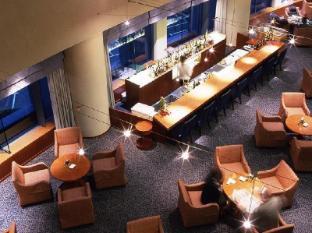 Hotel Grand Arc Hanzomon Tokyo - Lobi
