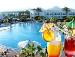 Amarante Garden Palms Hotel Sharm El Sheikh - Swimming Pool