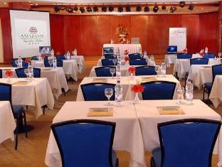 Amarante Garden Palms Hotel Sharm El Sheikh - Meeting Room
