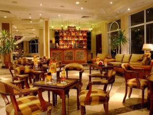 Amarante Garden Palms Hotel Sharm El Sheikh - Restaurant