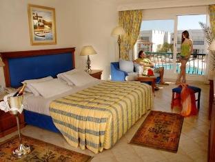 Amarante Garden Palms Hotel Sharm El Sheikh - Guest Room