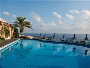 CHC Athina Palace Hotel