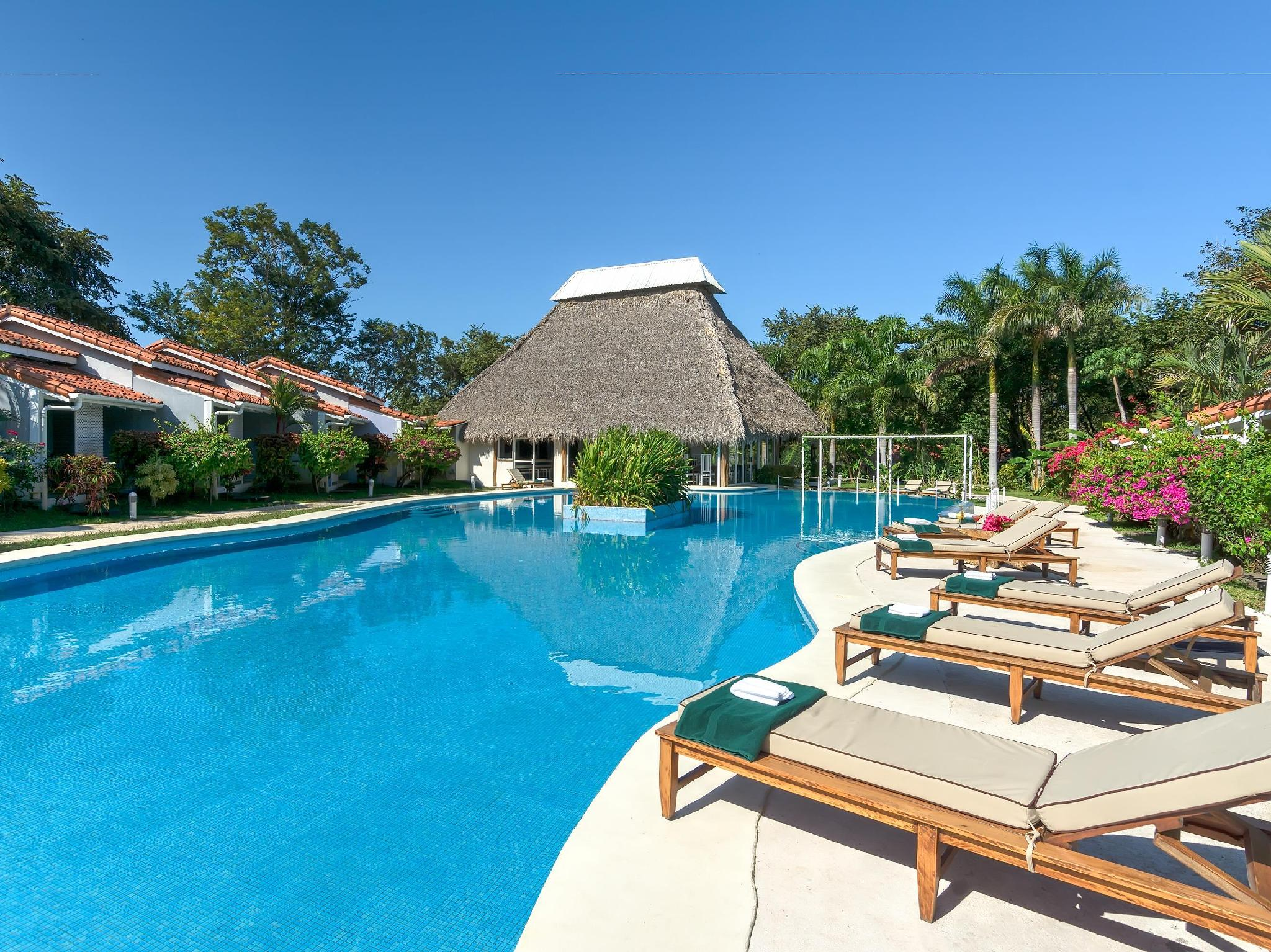 Best Western Camino a Tamarindo Hotel - Hotels and Accommodation in Costa Rica, Central America And Caribbean