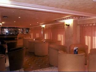 Bouregreg Hotel रबत - लॉबी