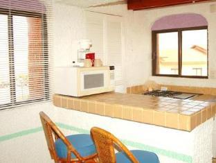 Cancun Clipper Club Cancun - Interijer hotela
