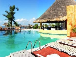 Cancun Clipper Club Cancun - Bazen