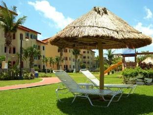 Cancun Clipper Club Cancun - Okružje