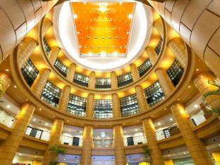 hotel Hyatt Regency Fukuoka